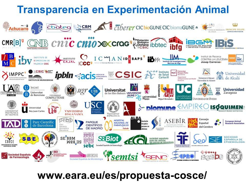 instituciones_transparencia